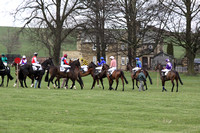 Hurworth Point to Point 012