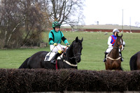 Hurworth Point to Point 007