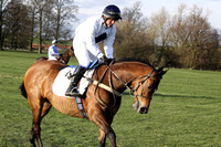 Hurworth Point to Point 002