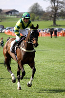 Bedale Point to Point 021