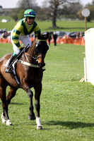Bedale Point to Point 022