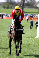 Bedale Point to Point 028