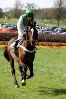 Bedale Point to Point 031