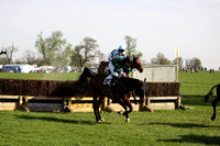 Bedale Point to Point 025