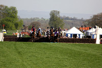 Bedale Point to Point 003