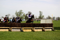 Bedale Point to Point 004