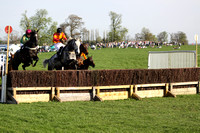 Bedale Point to Point 001