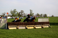 Bedale Point to Point 009