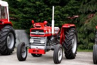 Tractor Rally 020