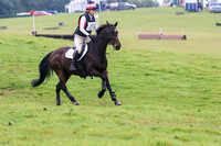 Hurworth Hunter Trial 283