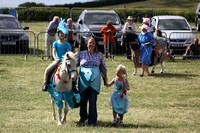 2013 Osmotherley Show 256