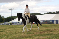 2013 Osmotherley Show 039