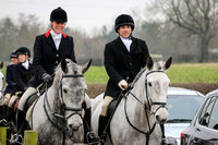 Hurworth Hunt 074