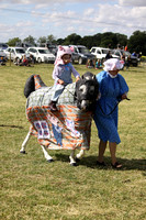 2013 Osmotherley Show 269
