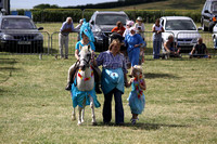 2013 Osmotherley Show 257