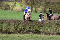 Hurworth Hunt 3