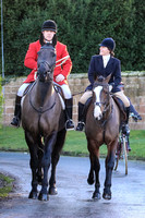 Hurworth Hunt 027