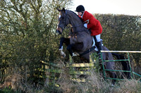 Hurworth Hunt 368