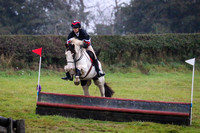 Hurworth Hunter Trial 114