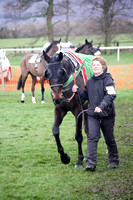 Hurworth Point to Point Maiden Div II 013