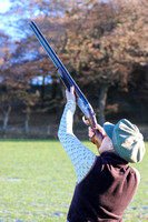 Studley Royal Ladies Shoot 017