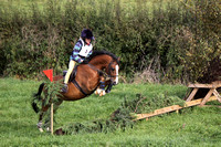 Hurworth Bilsdale Hedge Hop 029