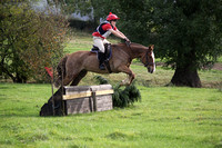 Hurworth Bilsdale Hedge Hop 085