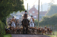 Hurworth Hunt 4
