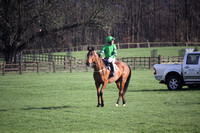 Hurworth Point to Point Mens Open Race 014