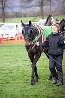 Hurworth Point to Point Maiden Div II 014