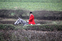 Hurworth Hunt171