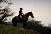 Hurworth Hunt 199