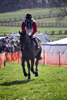 Hurworth Point to Point Mens Open Race 006