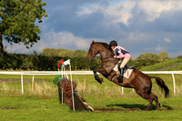 Hurworth Hunter Trial 091