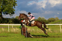 Hurworth Hunter Trial 092