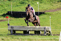 Hurworth Hunter Trial 080