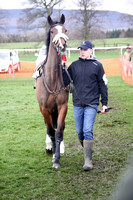 Hurworth Point to Point Maiden Div II 008