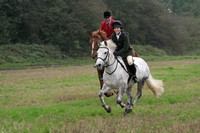 Hurworth Hunt  058