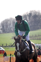 Hurworth Point to Point Mens Open Race 010