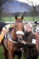 Hurworth Point to Point Maiden Div II 011
