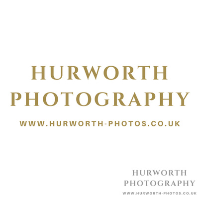 Hurworth Photography Logo
