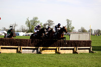 Bedale Point to Point 019
