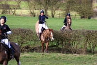 Hurworth Hunt 11