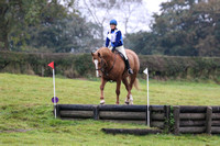 Hurworth Hunter Trial 011