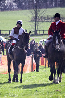 Hurworth Point to Point Mens Open Race 002