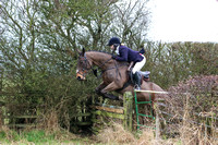 Hurworth Hunt 71