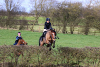 Hurworth Hunt 17