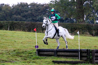 Hurworth Hunter Trial 018