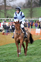 Hurworth Point to Point Restricted Race 017