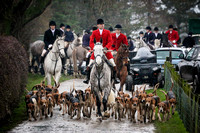 Hurworth Hunt 39